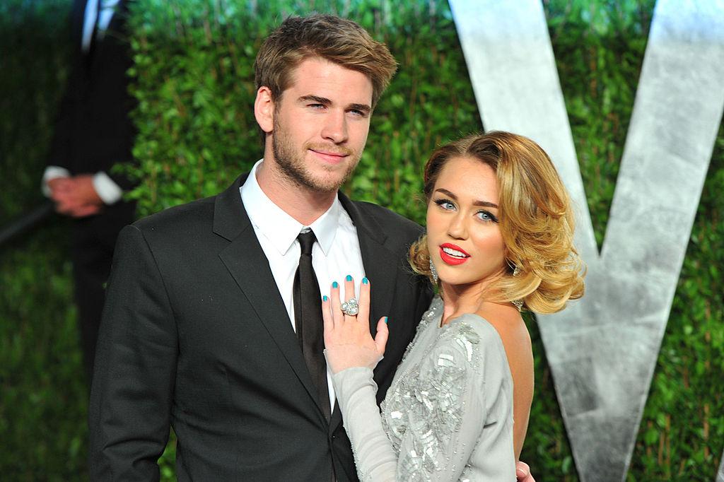 Top 7 des mariages les plus courts d'Hollywood