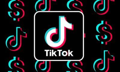 Astro TikTok