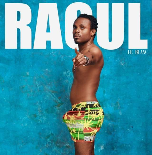 Raoul le Blanc, Buzz