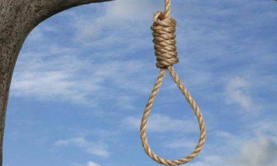 Togo/drame : un homme retrouvé mort, pendu à Kagomé