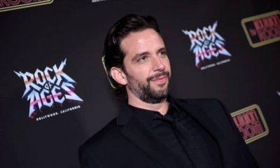 Un acteur de New York Unité Spéciale est mort du Coronavirus