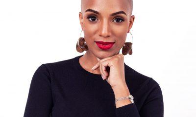 Boss Lady Coaching : le Rendez-vous des femmes leaders à ne pas manquer