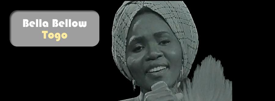 Top 10 des meilleurs artistes noirs de tous les temps