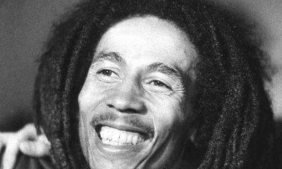 Bob Marley : voici les dernières paroles pleines de sagesse qu'il a dites à son fils avant de mourir