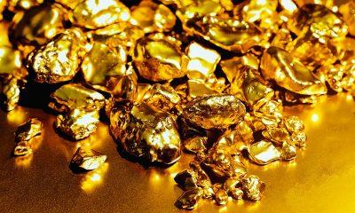 Découvrez le pays où on paie les habitants en lingots d'or pour perdre du poids