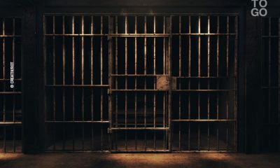 Togo : 18 détenus s'évadent façon Prison Break d'un camp militaire de Lomé