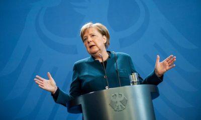 Découvrez 22 femmes cheffes d'État et de gouvernement du monde