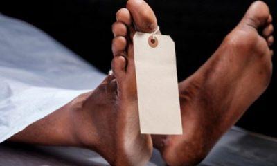 Togo/Adidogomé : il laisse une lettre déchirante à sa famille et se pend après avoir perdu son boulot