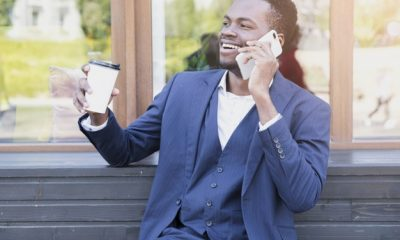 Top 10 des pays africains ayant une connexion internet fluide et moins chère