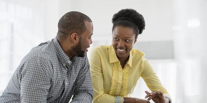 Femmes : voici 7 choses que vous devez faire selon les psychologues pour être respectées par votre conjoint