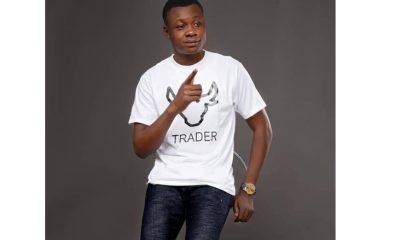 Goumin : Ghislain Awaga le jeune milliardaire togolais à nouveau célibataire ?
