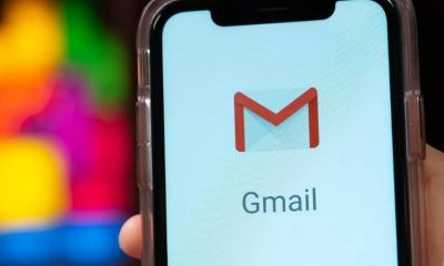 annuler l'envoi d'un mail