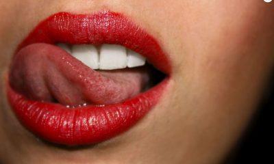 votre langue