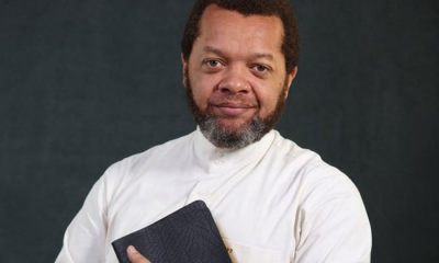pasteurs les plus influents
