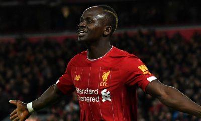 Top 20 des joueurs africains ayant déjà remporté une Champions League