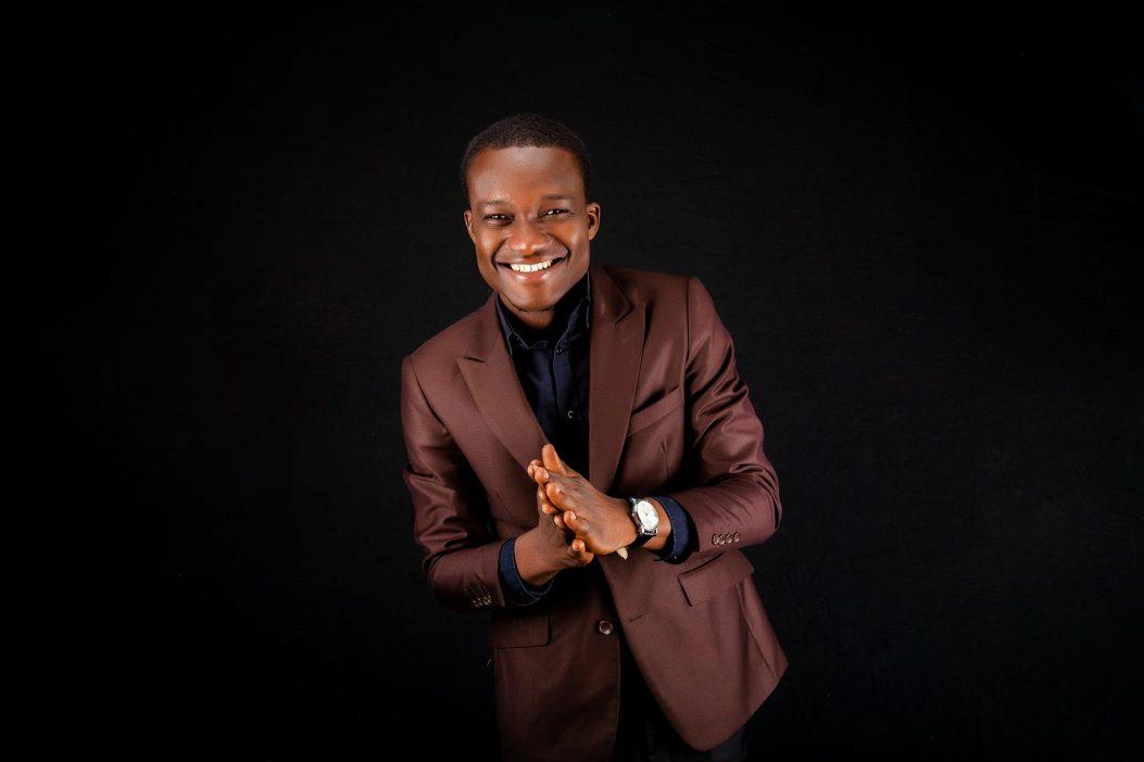Voici le top 5 des humoristes togolais