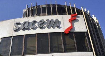 Pacôme Amoussou Sacem