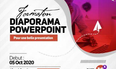 Passez maître dans l'utilisation de PowerPoint grâce à LiveYDream Academy