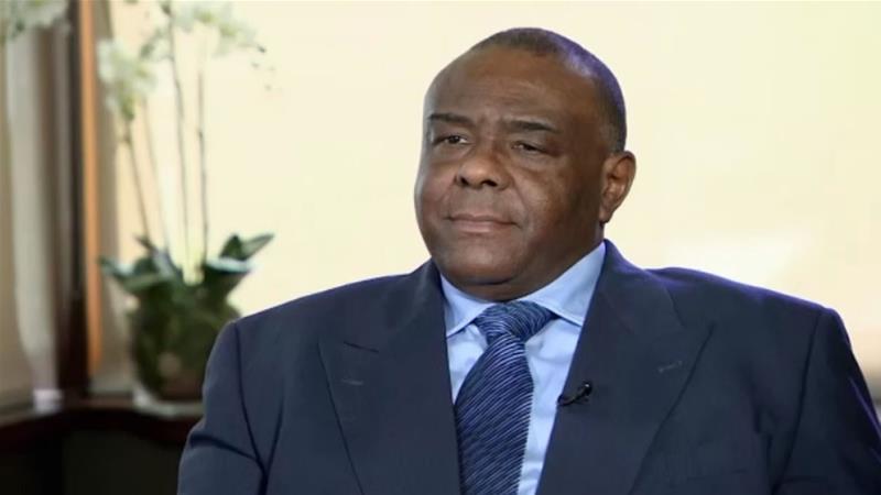 Top 6 des personnes les plus riches de la RDC