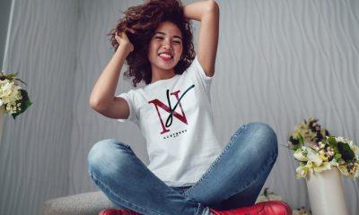 Nostress la marque de Street wear Made in Togo qui fait fureur en Europe