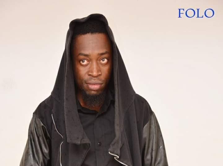 Top 5 des humoristes togolais qui nous ont quitté trop tôt