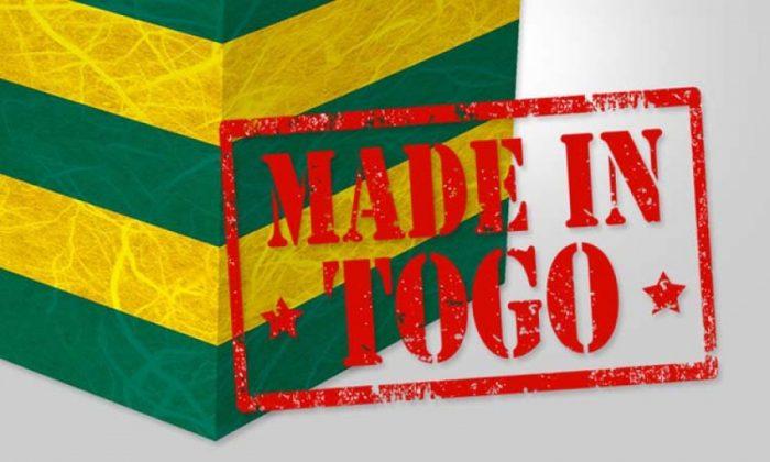 Voici pourquoi vous devez consommer les produits Made In Togo