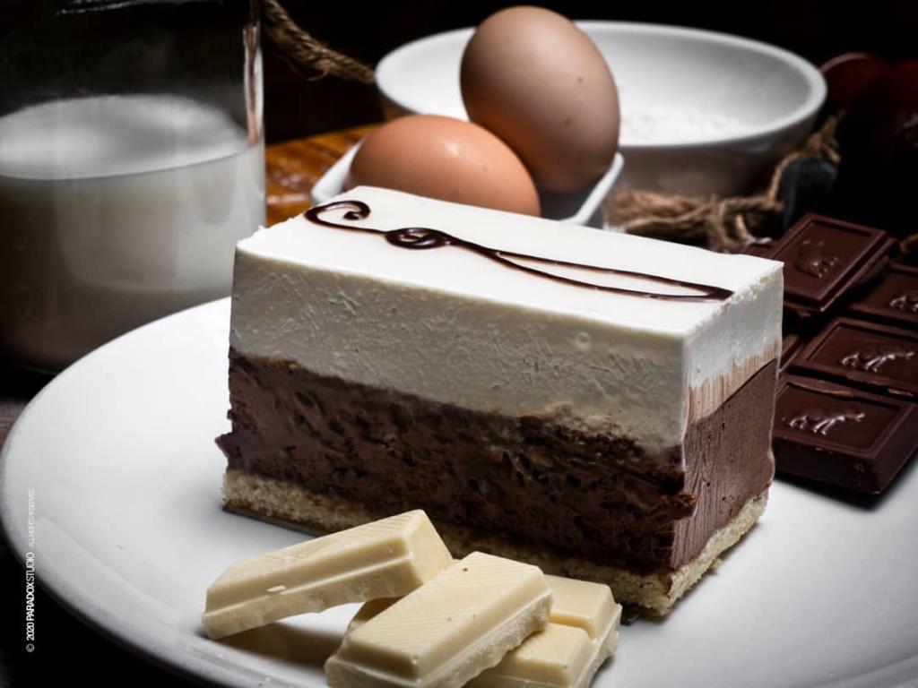 Opéra lomé boulangerie