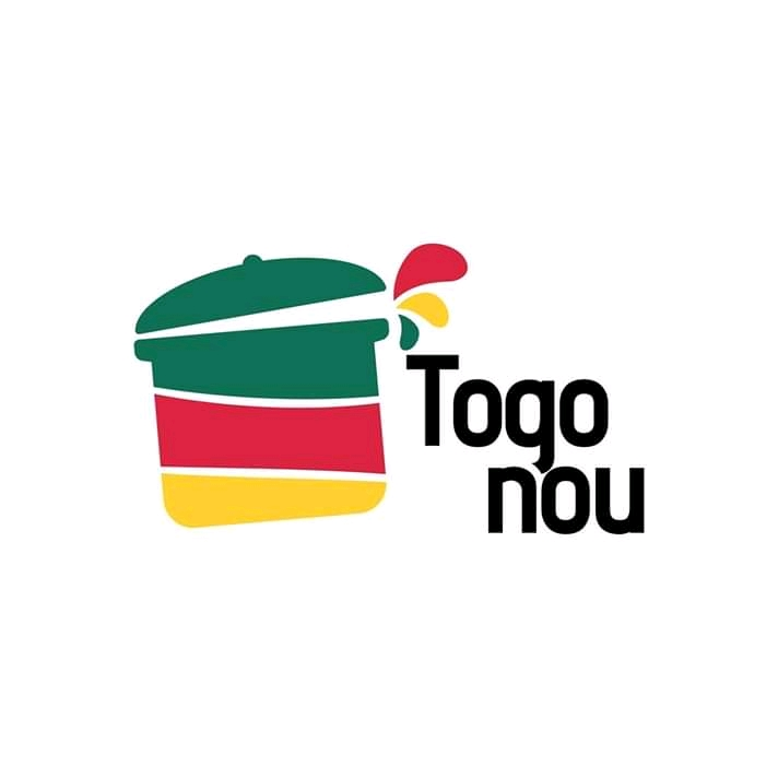 6 produits Made In Togo à consommer sans modération