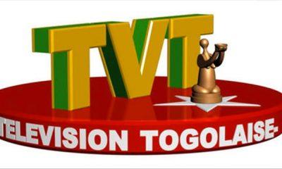 TVT Commentaires des jeunes