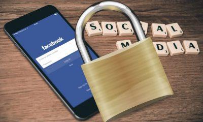 protéger ses comptes contre le piratage