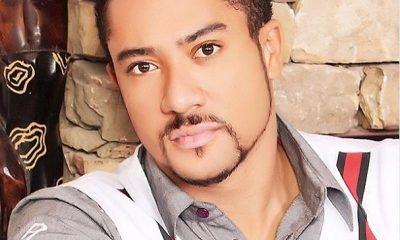 Majid Michel avoue avoir pratiqué la masrturbation