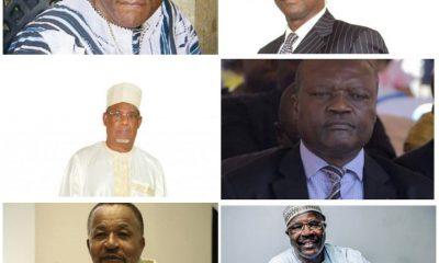 plus riche du Cameroun