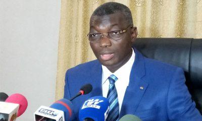 Togo pays sûr