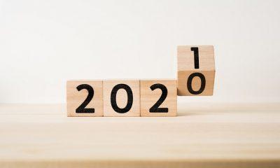 Ce qui nous attend en 2021