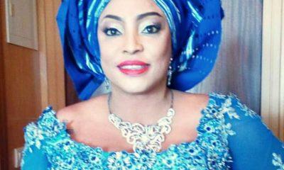 Voici la liste des 5 femmes les plus riches du Nigeria