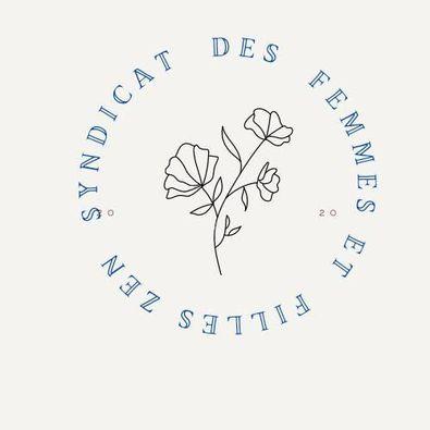 logo du Syndicat des femmes