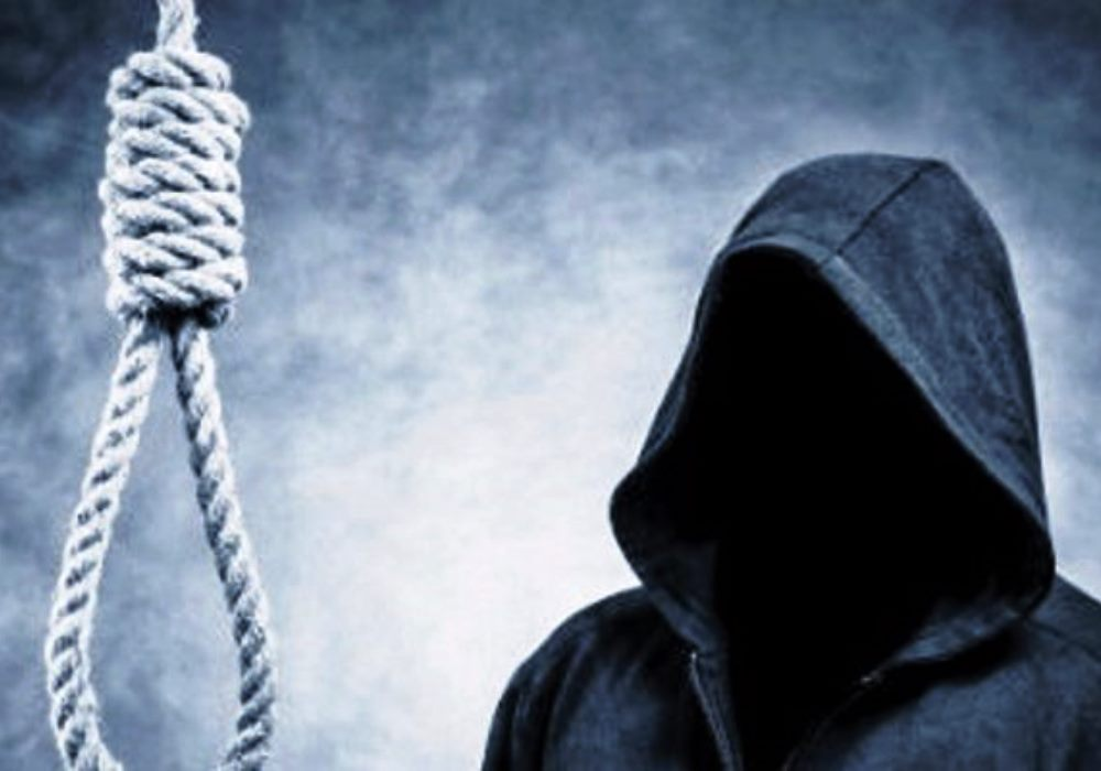 Suicide au Togo: l'ultime recours ou signe d'une indifférence de la société?