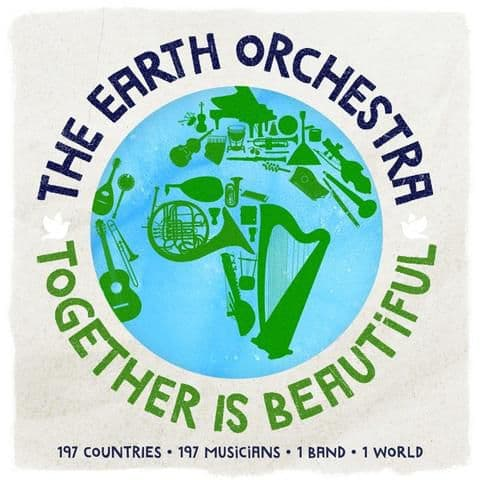 Earth Orchestra Project