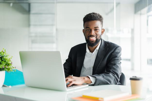 Top 5 des business rentables en ligne