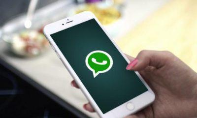 WhatsApp : certains Smartphones en seront privés en 2021