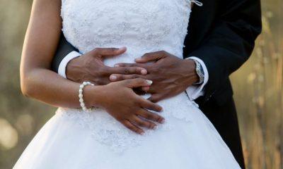Conseil de la future mariée