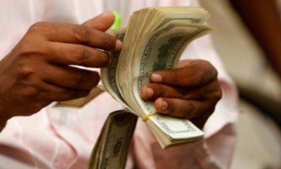 Devenir riche sans faire du mal à personne