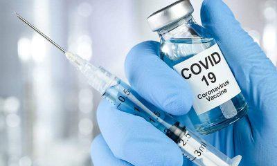 Togo Vaccin Coronavirus