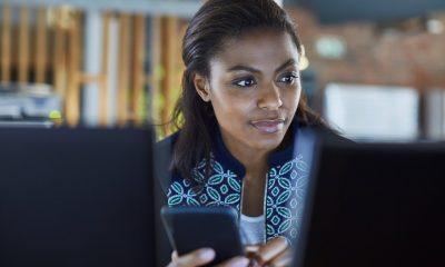 LinkedIn : voici 8 métiers du numérique qui émergent