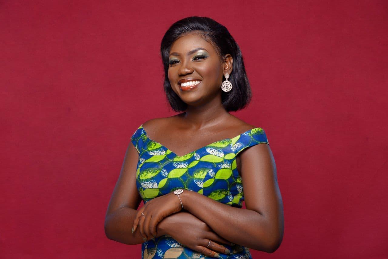 Togo/Saint-Valentin : ces personnalités célibataires que vous pouvez essayer de séduire