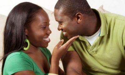 Ces 20 choses que les femmes aiment