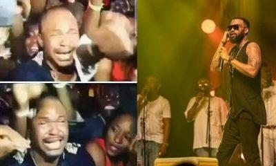 Concert-de-Fally-Ipupa-au-Cameroun