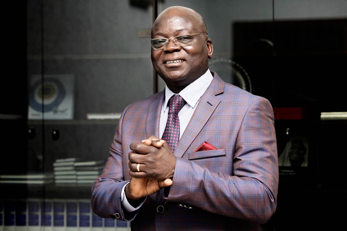 Togo : voici la liste des personnes les plus riches en 2021