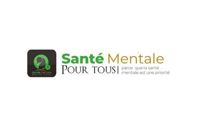 """À la découverte de l'Association togolaise qui promeut : """"la santé mentale pour tous"""": Interview de M. Essosolam Denis TANGOU, Président"""