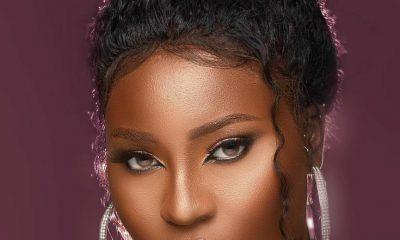 """Interview de Gloria FASSINOU : la gagnante togolaise du concours international de beauté """"qui est la plus belle en Afrique de l'Ouest"""""""
